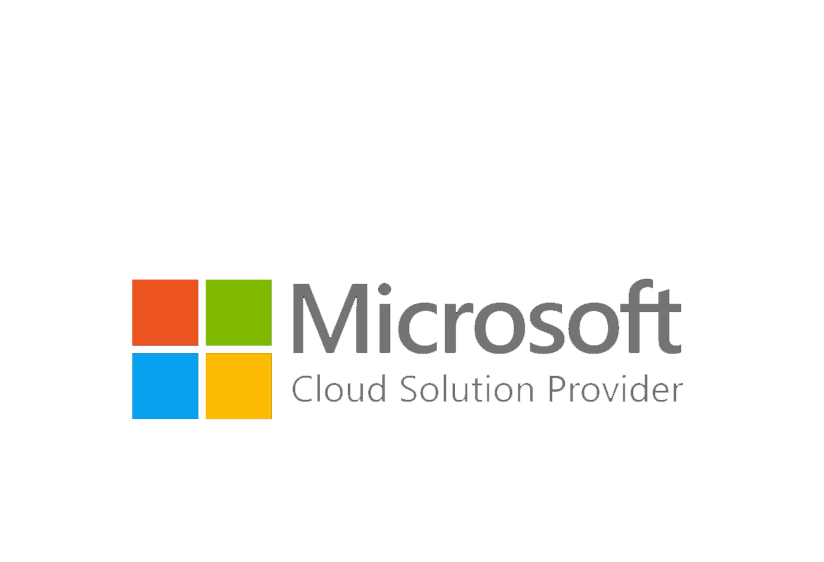 Microsoft-Cloud-Solution-Provider-in-India